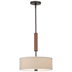 Forecast Lighting F130320 Ceiling Lights