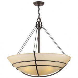 Forecast Lighting F166268 Ceiling Lights