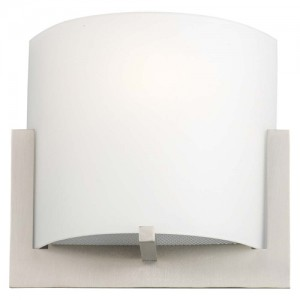 Philips F541336 Wall Lighting