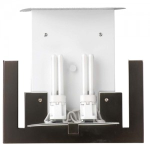 Forecast Lighting F541070U Wall Lighting