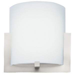 Philips F541036 Wall Lighting
