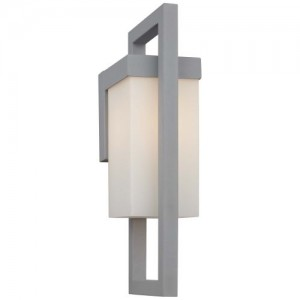 Forecast Lighting F861310U Outdoor Wall Lights