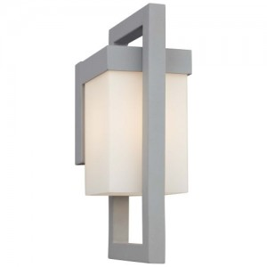 Forecast Lighting F861210U Outdoor Wall Lights