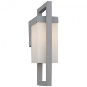 Forecast Lighting F861310 Outdoor Wall Lights
