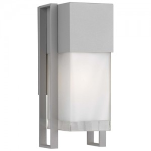 Forecast Lighting F855110 Outdoor Wall Lights