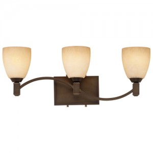 Forecast Lighting F442870 Bathroom Lighting