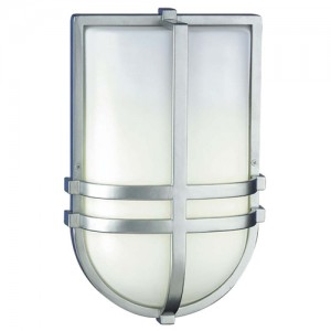 Forecast Lighting F846041U Outdoor Wall Lights