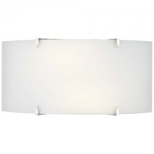 Philips F540436 Wall Lighting