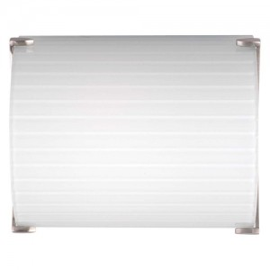 Forecast Lighting F546236U Wall Lighting