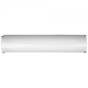 Forecast Lighting F349236U Wall Lighting