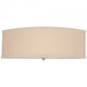 Forecast Lighting F130536U Wall Lighting