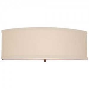 Forecast Lighting F130520 Wall Lighting
