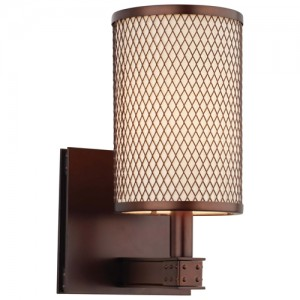 Forecast Lighting F197470 Bathroom Lighting