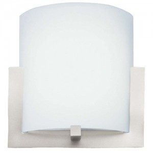Forecast Lighting F541036N Wall Lighting