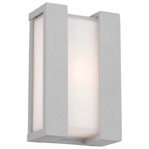 Philips F854010 Outdoor Wall Lights