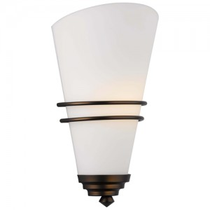 Forecast Lighting F106570 Bathroom Lighting