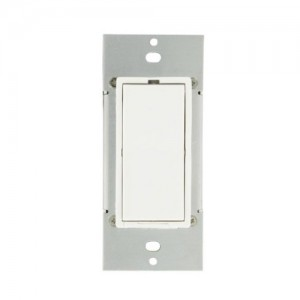 Leviton 37A00-1 Home Automation Accessories