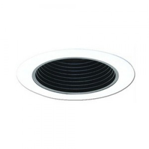 Elco Lighting ELP530B Recessed Lighting Trims