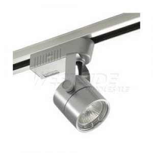 Elco Lighting ET528N Halogen Track Lights
