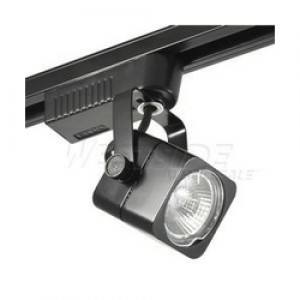 Elco Lighting ET532B Halogen Track Lights