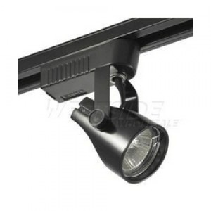 Elco Lighting ET587B Halogen Track Lights
