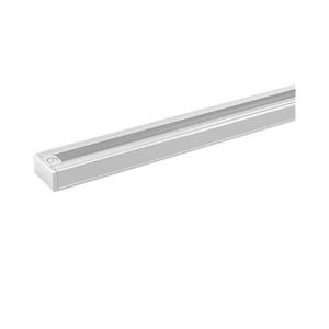 Elco Lighting EP002N Track Lighting Sections