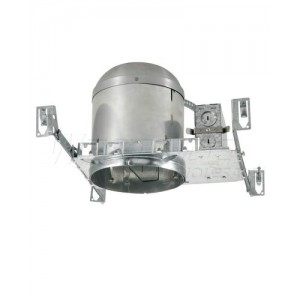Elco Lighting EL7IC Recessed Light Cans