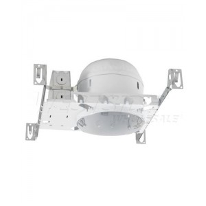 Elco Lighting R9H Recessed Light Cans