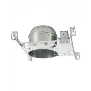 Elco Lighting R9IC Recessed Light Cans