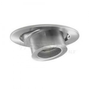 Elco Lighting EL1425N Recessed Lighting Trims