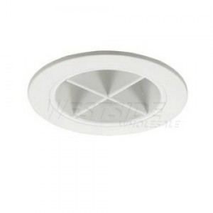 Elco Lighting EL2644W Recessed Lighting Trims