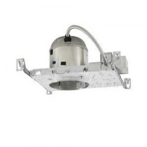 Elco Lighting EL27H213ICA Recessed Light Cans