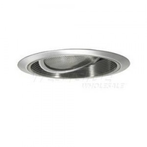 Elco Lighting EL476N Recessed Lighting Trims