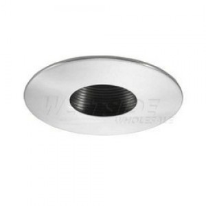 Elco Lighting EL990N Recessed Lighting Trims
