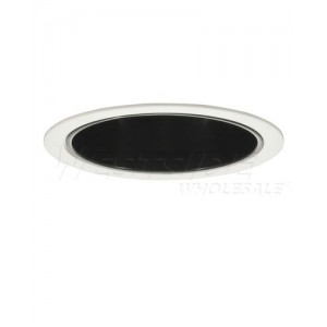 Elco Lighting ELA99SB Recessed Lighting Trims