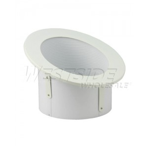 Elco Lighting EL622W Recessed Lighting Trims