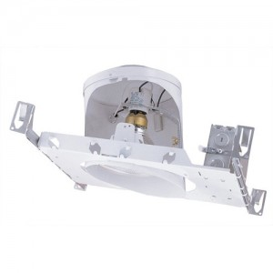 Elco Lighting EL918ICA Recessed Light Cans