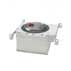 Elco Lighting EL936ICA Recessed Light Cans