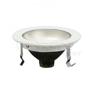 Elco Lighting RM4W Recessed Lighting Accessories