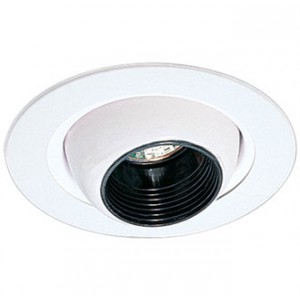 Elco Lighting EL1498W Recessed Lighting