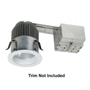 Elco Lighting ELDR44ICA LED Downlight Can
