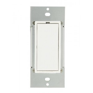 Leviton 40A00-1 Home Automation Accessories