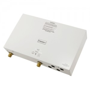 Eemax EX380T2T2 Electric Tankless Water Heater