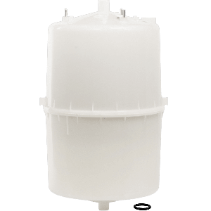 Aprilaire 411AAC Humidifier Parts
