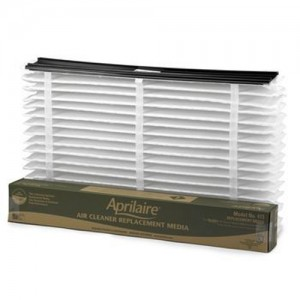 Aprilaire 413 Air Filter Genuine Replacement