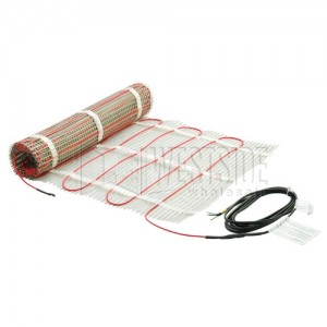 Danfoss 088L3179 Floor Heating Mat