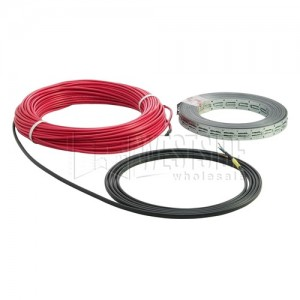 Danfoss 088L3147 Radiant Heating Cable