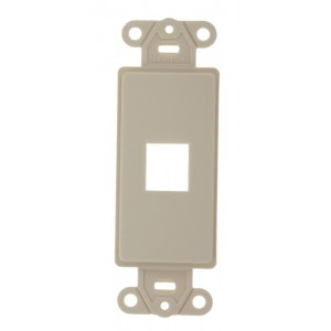 Leviton 41638-T QuickPort