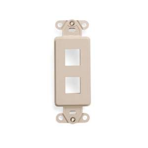Leviton 41642-I QuickPort