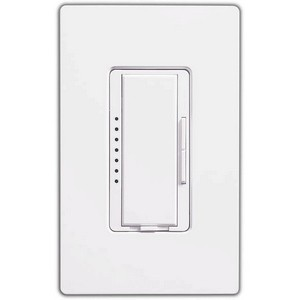 lighting ista switches labels at stay lutron switch labeling dsc light home